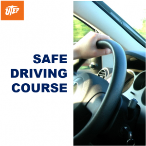 Safe Driving Course