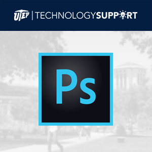Photoshop Photo Editing for beginners