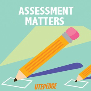 Assessment Matters: Selecting the Right Measures